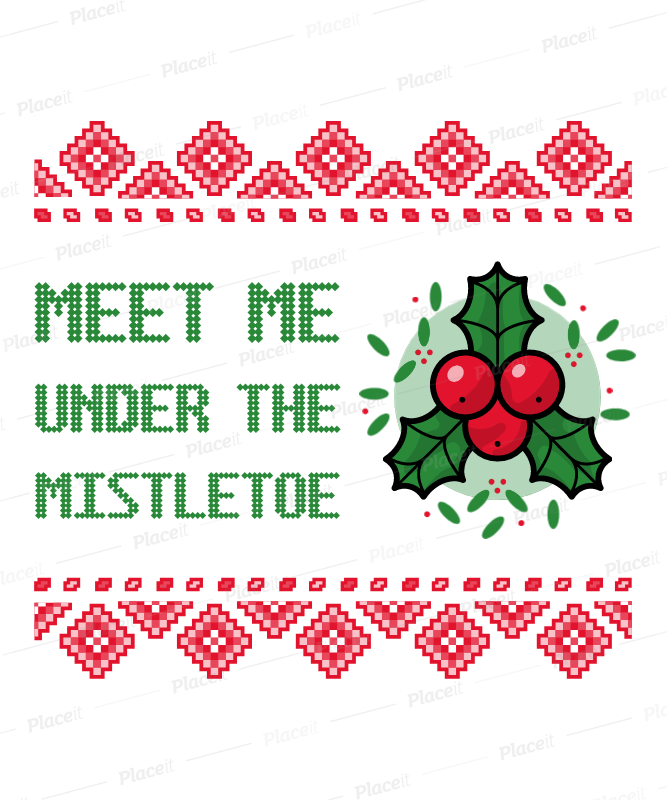 Christmas Shirt Christmas Christmas Onesie Girl Christmas Onesie Custom Meet Me Under the Mistletoe Shirt Girl Christmas Shirt